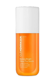 Banana Bright Glow Plus Serum 30 ml.