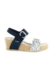 sandals LISSANDRA Z20