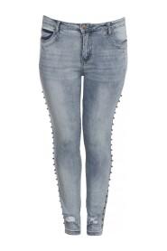 Rocio Jeans