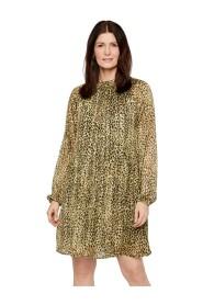 LS klänning