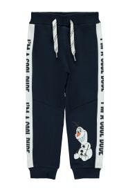 Olaf joggebukse