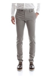 AT.P.CO JACK02 A0348A PANTS Men Beige