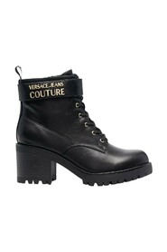 Ankle Boots 71VA3S9071570