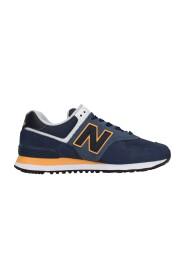 ML574SY2 Sneakers