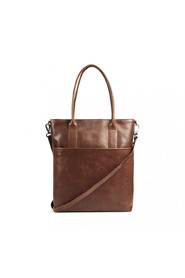 Markberg Fenya Taske, Antique Chestnut