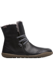 Ankle Boots Peu