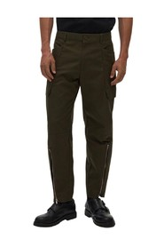 Trousers - Cargo Pant