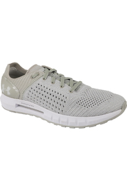 Under Armour W Hovr Sonic NC 3020977-108