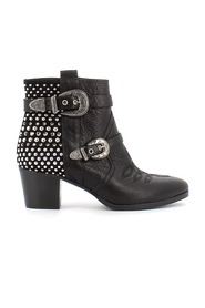 Ankle boots 6204A16