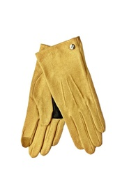 Water Repellant Classic Touch Glove