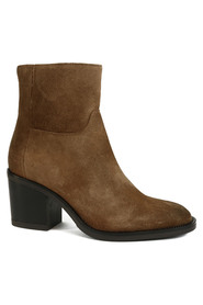 Ankle boot 052.732GO