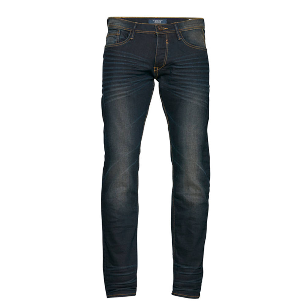 Jeans 20700987