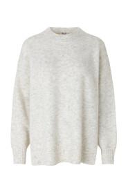 Cea Sweater