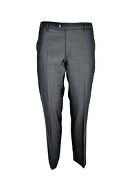 MEN'S TROUSERS MODEL