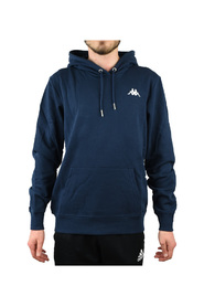Vend Hooded 707390-19-4024