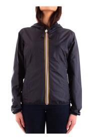 K00BDY0 jacket