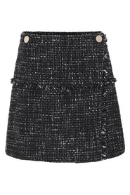 Be Nice Skirt