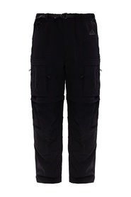 'Smith Summit' cargo trousers