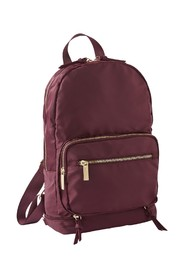 Packable Rucksack Acc Bags Bags Day