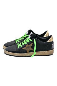 Ball Star Sneakers