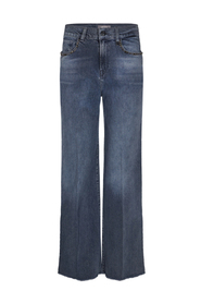 Dara jeans