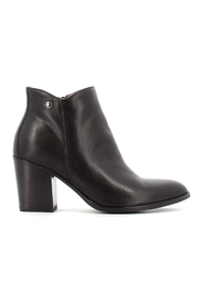 Boots 13070A20