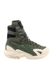 Sneakers GZ9164