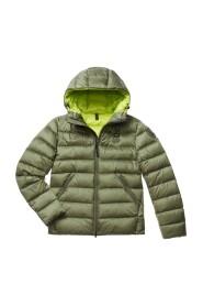 RAMON jacket