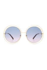 Glasses CH0045S 006