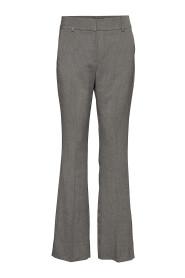 Clara 224 Long Pants