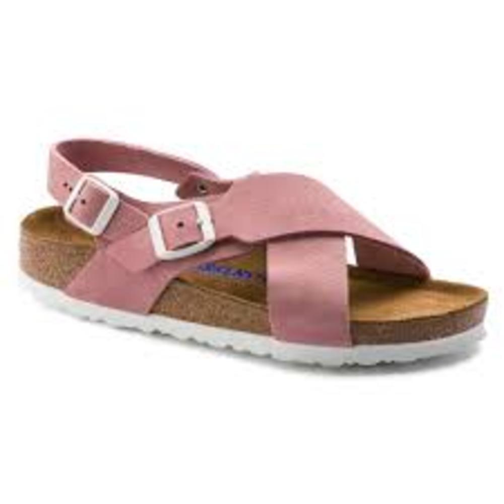 Tulum Narrow Fit Sandal