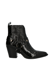 BOOTS TL-12521 SIOUX TWISTER