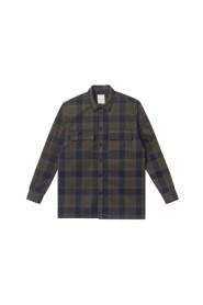 Franco Shirt