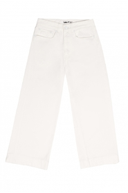 Colette Omaha trousers