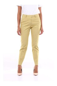 JANIS2673 trousers