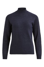 Clothes Viril Turtlenec