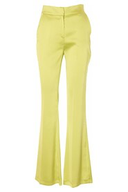 Trousers 2738
