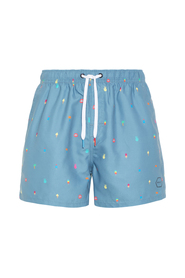 Swim swimshorts