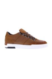sneakers Atitlan CDLM202070