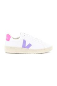 URCA Low-top Sneakers