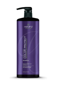 Couture Color Protect Shampoo 750ml