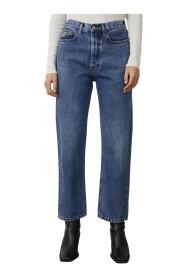 Dana 6541 Noad Midst Jeans
