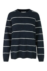 Eos knit sweater
