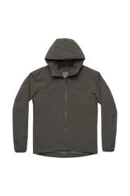 Nimbus jacket