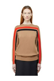 Steffy Knitted Sweater