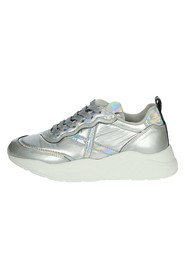 Sneakers 8770022