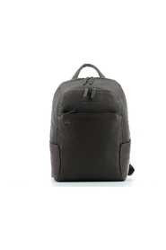 Black Square 14.0 PC / iPad Backpack