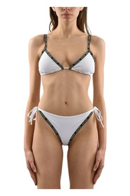 costume bikini