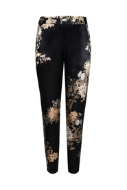 Elina Gete Trousers