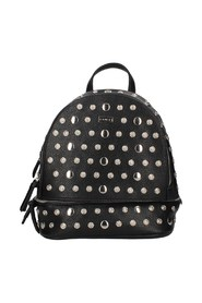 Backpack 2582